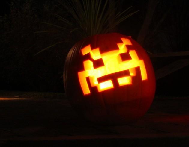 Halloween-Pumpkin-Carving-Inspiration-14