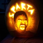 Halloween-Pumpkin-Carving-Inspiration-15
