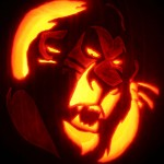 Halloween-Pumpkin-Carving-Inspiration-17