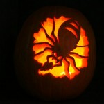 Halloween-Pumpkin-Carving-Inspiration-18