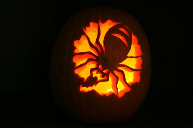 Halloween-Pumpkin-Carving-Inspiration-18