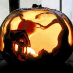 Halloween-Pumpkin-Carving-Inspiration-19