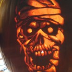Halloween-Pumpkin-Carving-Inspiration-2