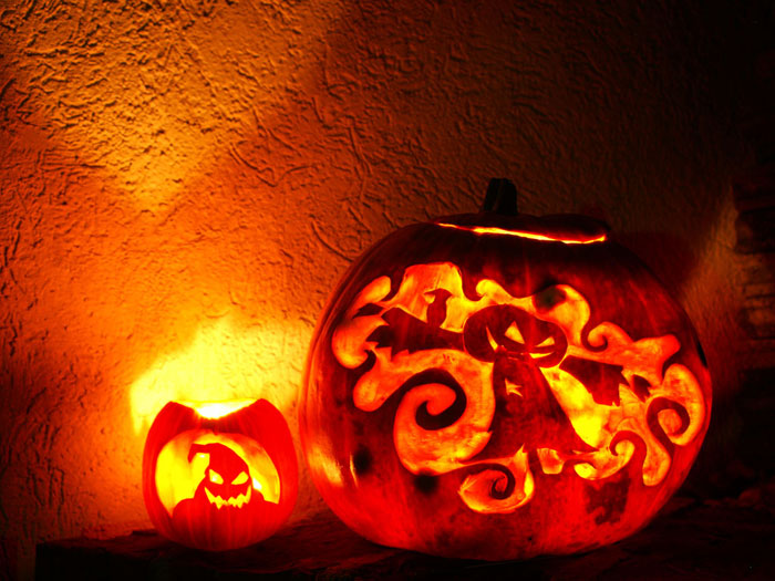 Halloween-Pumpkin-Carving-Inspiration-20
