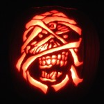 Halloween-Pumpkin-Carving-Inspiration-22
