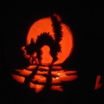 Halloween-Pumpkin-Carving-Inspiration-26