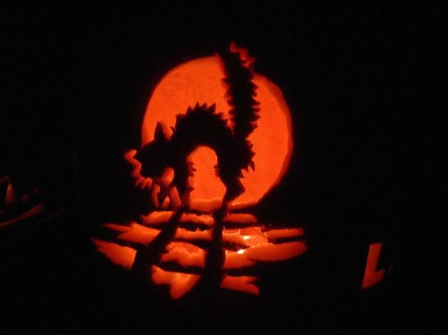 Halloween-Pumpkin-Carving-Inspiration-26