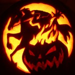 Halloween-Pumpkin-Carving-Inspiration-27