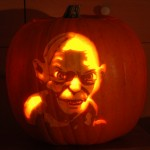 Halloween-Pumpkin-Carving-Inspiration-28