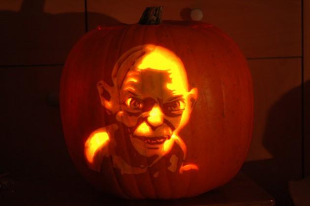 Halloween-Pumpkin-Carving-Inspiration-28