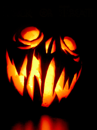 Halloween Pumpkin Carving Inspiration 30 30 Badass Pumpkin Carving Ideas for Halloween (Pics)