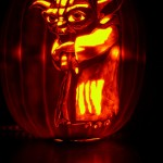 Halloween-Pumpkin-Carving-Inspiration-4