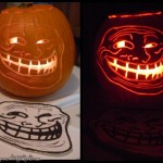 Halloween-Pumpkin-Carving-Inspiration-5