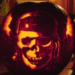 Halloween-Pumpkin-Carving-Inspiration-7
