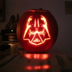 Halloween-Pumpkin-Carving-Inspiration-8