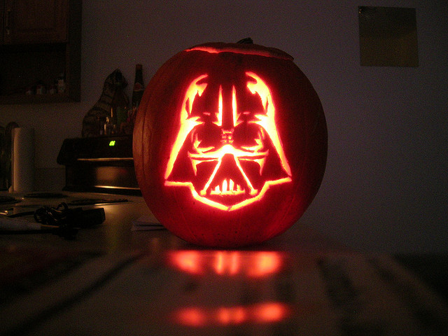 Halloween Pumpkin Carving Inspiration 8 30 Badass Pumpkin Carving Ideas for Halloween (Pics)