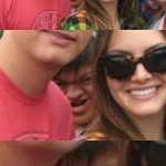 Hunchback-photobomb