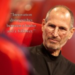 Inspirational Quotes From Steve Jobs  01