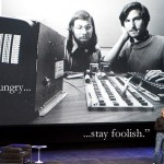 Inspirational Quotes From Steve Jobs  03
