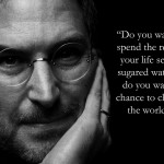 Inspirational Quotes From Steve Jobs  05