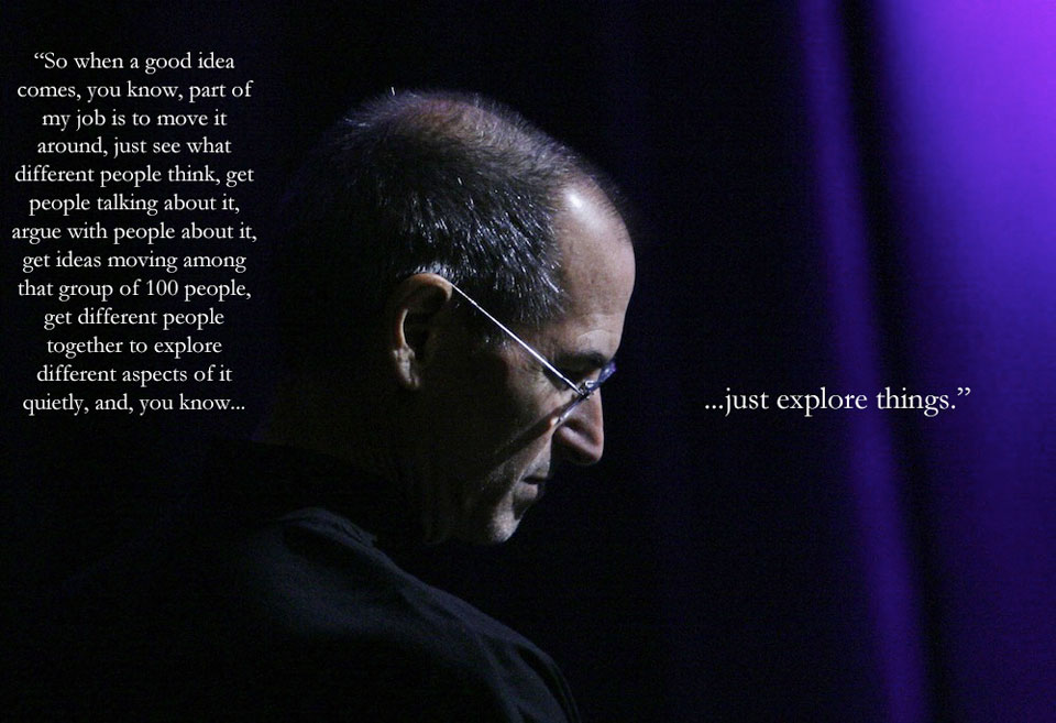 images of quotes from steve jobs 07 12 most inspirational wallpaper