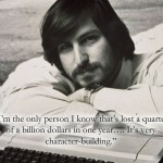 Inspirational Quotes From Steve Jobs  10
