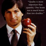 Inspirational Quotes From Steve Jobs  11