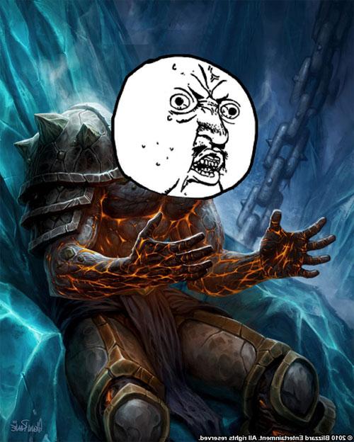 Lich-King-Power-Meme-7.jpg