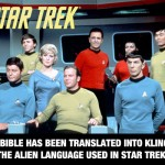Star-Trek-Bible