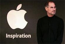 inspiration-steve-jobs