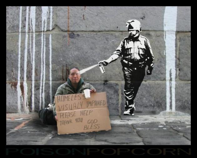 Pepper Spray Cop Meme 10 630x503 pepper spray cop meme 10