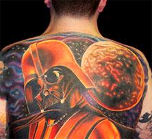 celebrity-tattoo-thumb