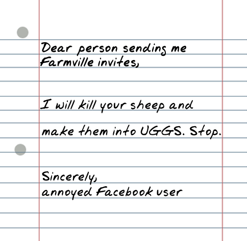 dear-farmville-person
