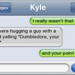 dumbledor