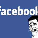 facebook-status-thumb
