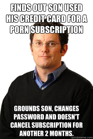 porn with no subscription free