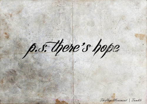 p.s. hope A Little Inspiration Goes a Long Way, Pick Some =)