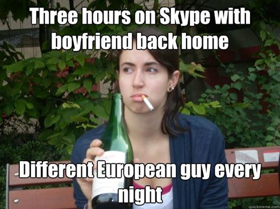 study_abroad_bitch_1