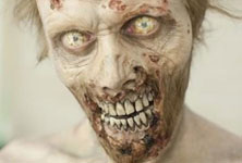 zombie-thumb