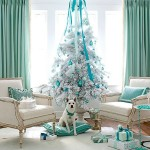 Cute Christmas Animals 50