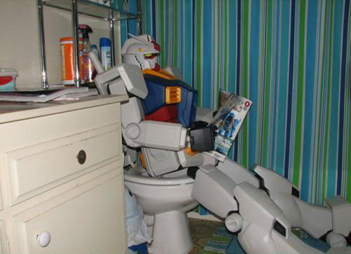 Even transformers poop WTF Pic Dump   Photos in Extreme Need of Context