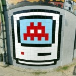 Geeky Graffiti 01