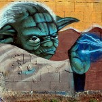 Geeky Graffiti 04