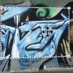 Geeky Graffiti 16