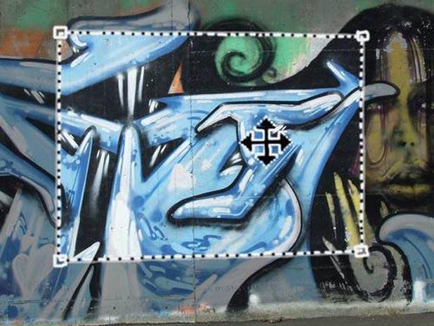 Geeky Graffiti 16