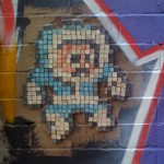 Geeky Graffiti 24