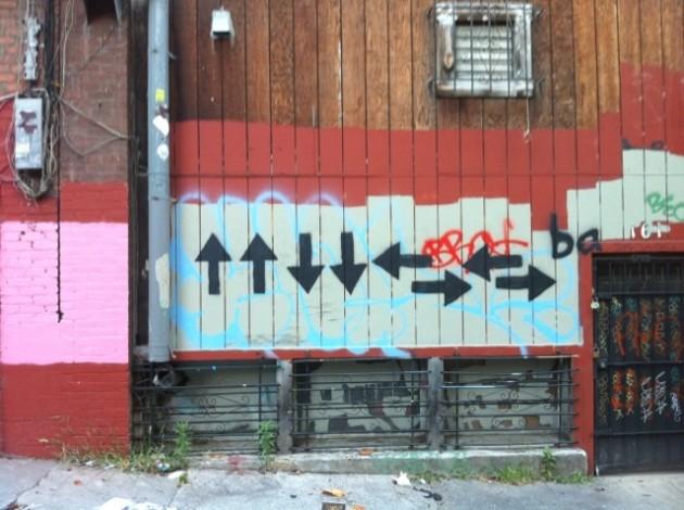 Geeky Graffiti 32