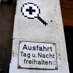 Geeky Graffiti 49