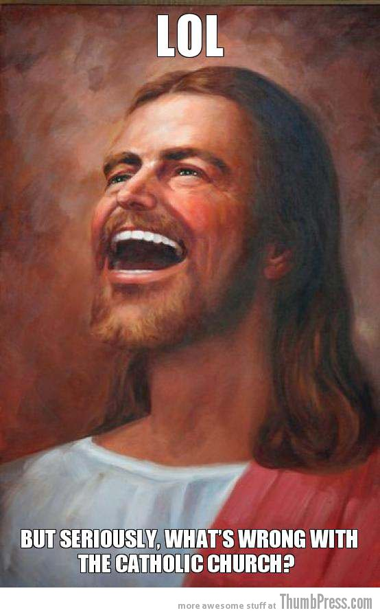 LOL-Happy-Jesus.jpg