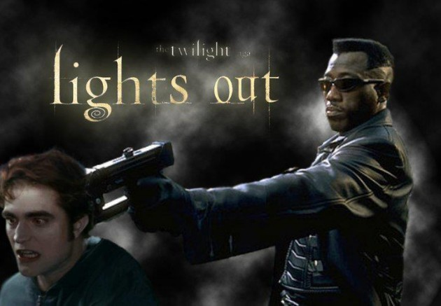 Lights out 630x437 A Treat for All Twilight Haters (10 Sarcastic Posters)